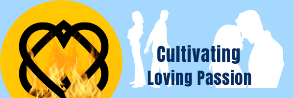 relationship breakthrough coach- Cultivating The Power of Loving Passion